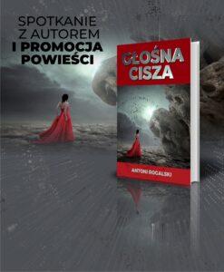 okladka_cisza_jak_ta
